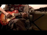 Electric Guitar-Beethoven's 5th Symphony Rock Ver.