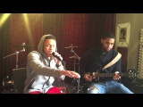 Rotimi - Bed (J. Holiday Cover)