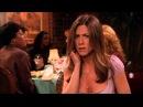 Friends - HD - Rachel's Blind Date