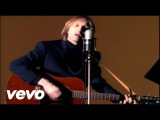 Tom Petty - A Face In The Crowd