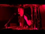 Xiu Xiu - Live In Saint Petersburg 01.06.2014