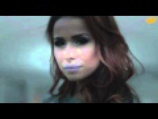 Көршілер Саундтрек - Айкын Толепберген и Luina Дуэт OST Коршилер (Соседи) Кино Сериал 2015 !!! NEW
