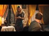 Белое платье 2014 Смотреть русские мелодрамы фильмы 2013 года полные версии