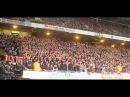 CPFC vs CARDIFF - CARLING CUP SEMI FINAL - HOLMESDALE FANATICS (10.1.12)