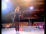 Sandra Around My Heart Le Monde Est A Vous HQ