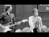 Marceline - I'm Just Your Problem (live) - Olivia Olson