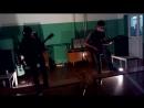1. Электрический концерт к 20-летию студии гитары, 27.09.2015 г., 19.13. (видео с телефона)