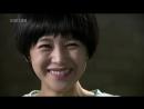 Дорама «Король выпечки, Ким Так Гу Хлеб, Любовь и Мечты» 17 серия