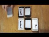 Что можно сделать, имея современный телефон
