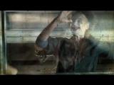 Доктор Хаус/House (2004 - 2012) Фан-ролик (рейтинг R)