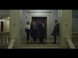 Карточный домик/House of Cards (2013 - ...) Тизер №2 (сезон 1)