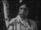 Василиса Прекрасная/ (1939) Начало фильма
