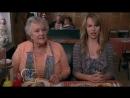 Держись, Чарли, это Рождество (2011) семейная комедия