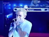 Linkin Park - In The End (Top Of The Pops 2001)