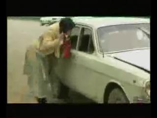 Проститутка из Алматы