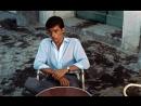 «На ярком солнце» |1960| Режиссер: Рене Клеман | триллер, криминал, экранизация