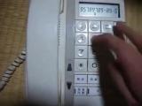 Хардкор на кнопочном телефоне