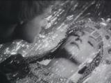 КАЩЕЙ БЕССМЕРТНЫЙ (1944, Александр Роу) (оригинальная версия  звук). Сказка