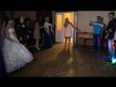 Мальчики против девочек (танцевальный батл)