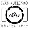 Фотограф Иван Кукленко.Севастополь,Крым,Москва