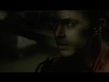 Промо + Ссылка на 5 сезон 12 серия - Волчонок / Teen Wolf