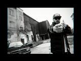 ST x DJ Pill One - #Полиция (Один дома)
