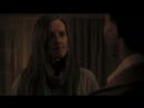 Каннибал из Ротенбурга  Rohtenburg (2006) (ужасы, триллер, драма, криминал)