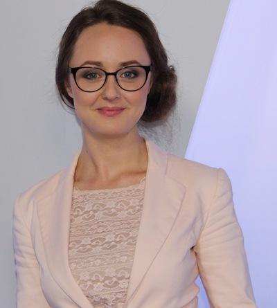 Татьяна Василькова