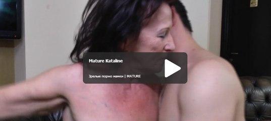 Порно онлайн смотреть гуд секонд хенд