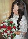 Алена Афанасьева фото #47