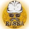 KASKA 2016