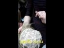 Где купить парик. Интернет-магазин париков Parik-ru
