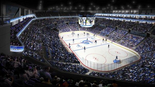 Хоккейная форма ULTRASPORT (Ультраспорт), все для