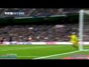 Real (M) - Real Sociedad 3-1, C. Ronaldo (1-0, pen., 42'), 30.12.2015. HD