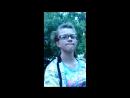 влог первое видео летом 😄😃😊☺😉😍😘😚😜😝😳😁😌😂👧👩👽🌟✨💢👍👌👊✌👋✋👐🙌👏💪🚶🏃💃👯🙆💁💅👑👒👟👕👗👜🎀💄💙💛💜💚❤💔💓💗💘💋💎👣