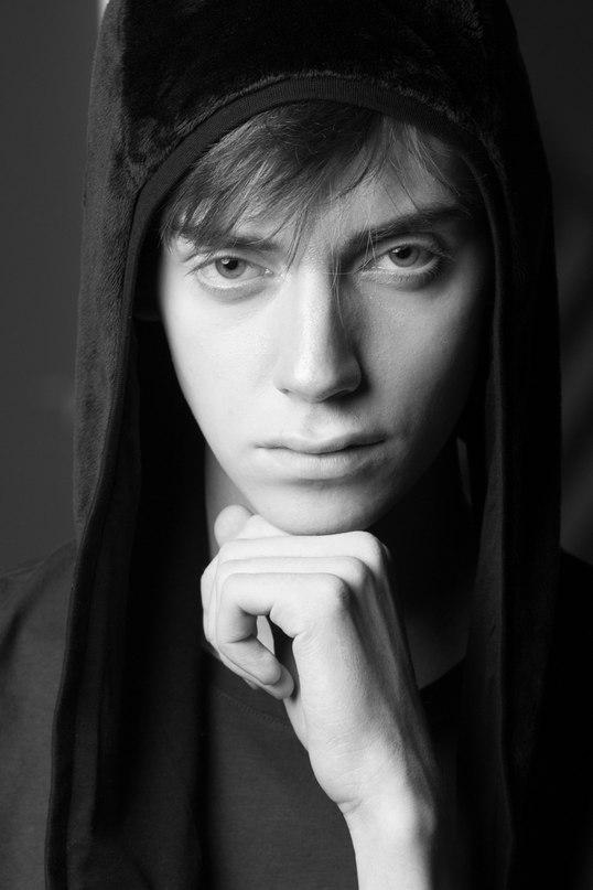 Андрей Петров | Москва