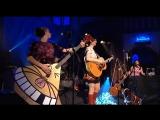 _Hey_Ho_on_the_Devil_s_Back_Live_HD_Video_MP3_