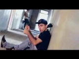 Feka 23 - Paron Prezident (Official Video) - 1458511686093