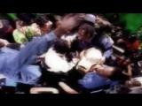 Lost Boyz feat. Pete Rock - The Yearn