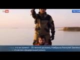 Кто такой террорист Джихади-Толик