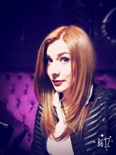 Эльвира Заботнова