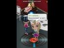 Клип - Five nights at Freddy s 1 2 3 4 5 – Песня пять ночей с мишкой Фредди 2
