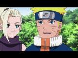 Naruto Shippuuden - RainDeath : Shippuuden / Наруто: Ураганные хроники - 2 сезон 439 серия [RainDeath]