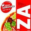 Пицца ADRIANO | Киев