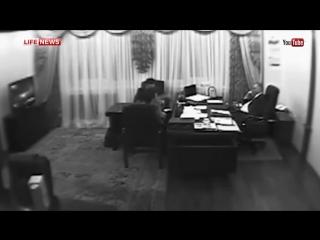 СМИ: Сын Арсена Авакова оказался замешан в коррупционном скандале