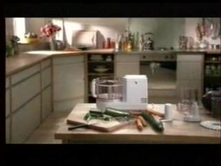 Реклама и анонс (ОРТВ/ТВ-3, 26.12.2007) Neo Имунелле, Воздушный, Sunsilk, Rowenta, Фервекс, Мегафон