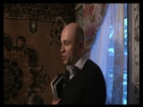 08.01.2011 г. - Юбилей у Матушки Анны Никаноровны, г.Луга, ч.5