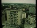 Город мой Орджоникидзе - Аскер Махмудов
