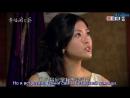 [AS-akura] Dandelion Love  Любовь одуванчика (3140)