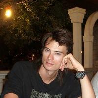 Michael Kouznetsov